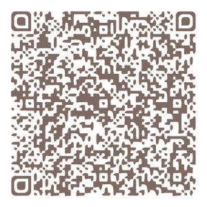 QR Code Carte De Visite USAGUNIC Gaillac